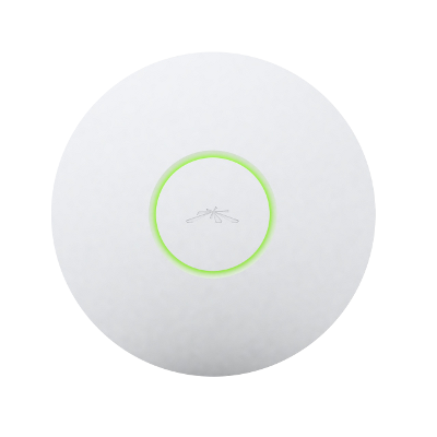 How to install Tanaza Firmware on Ubiquiti UniFi